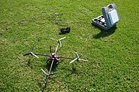 Name: fpv quadcopter 1.jpg