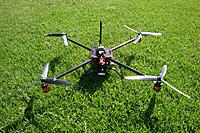 Name: fpv quadcopter 2.jpg