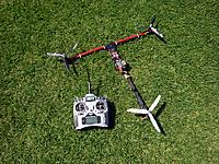 Name: aerobatic t-copter 1.jpg
