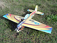Name: yak fpv 1.jpg