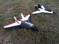 Name: skyfun duo.jpg