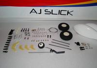 Name: hardware_01.jpg