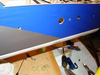 Name: 70B17.jpg