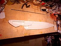 Name: fuselage 2.jpg