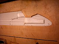 Name: fuselage 3.jpg