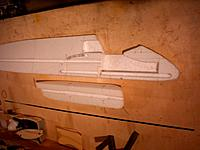 Name: fuselage 4.jpg