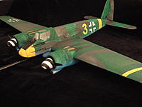 Name: DSC00503.jpg