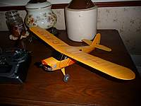 Name: P1010977.jpg