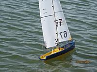 Name: Ska AUS 1367 (1).jpg Views: 147 Size: 102.4 KB Description: Ska AUS1367