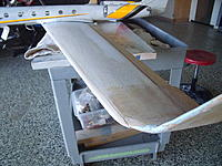 Name: g5 005.jpg