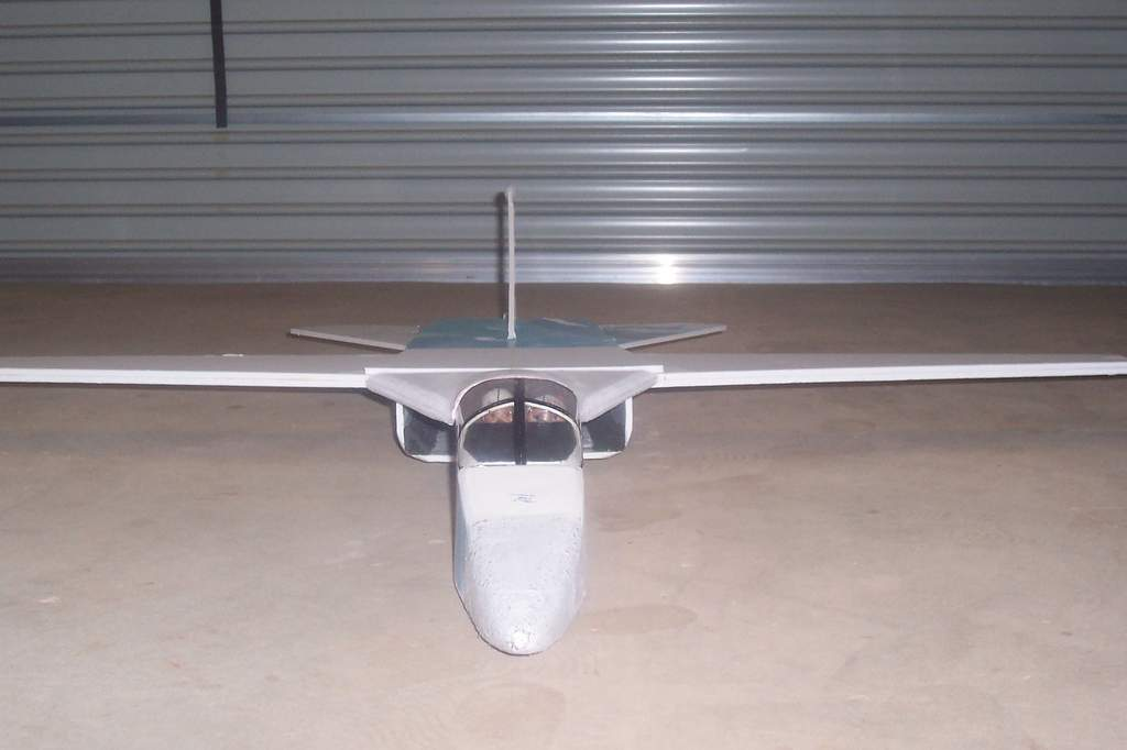 Name: assembled from front.jpg