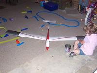 Name: 100_5648.jpg
