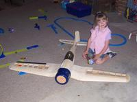 Name: 100_5645.jpg