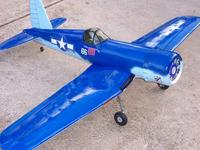 Name: 100_6035.jpg