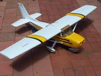 Name: top rhs cessna.jpg