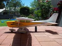 Name: cessna side.jpg