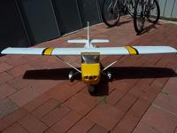 Name: front cessna.jpg