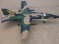 Name: Pig on the dolly.jpg