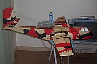 Name: 100_4037.jpg