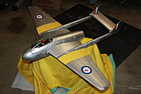 Name: IMG_9530.jpg