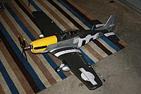 Name: IMG_9533.jpg