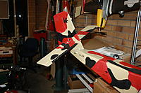 Name: IMG_9534.jpg
