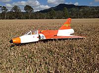 Name: image-702d404a.jpg