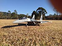 Name: image-af22f726.jpg