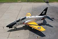 Name: T45-2.jpg