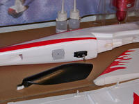 Name: RC Lander Thunder Blade 9.600.jpg