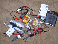 Name: RC Lander Thunder Blade 11.600.jpg