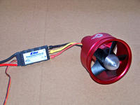 Name: RC Lander Thunder Blade 12.600.jpg