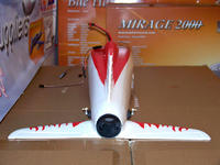Name: RC Lander Thunder Blade 21.600.jpg