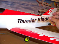 Name: RC Lander Thunder Blade 30.600.jpg