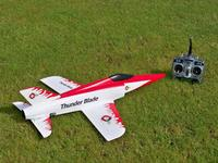 Name: RC Lander Thunder Blade 35.600.jpg