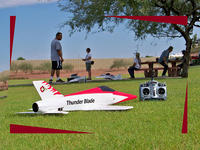 Name: RC Lander Thunder Blade1.600.jpg