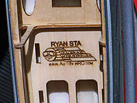 Name: Ryan parts 5.jpg