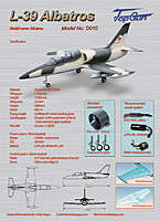 Name: L-39.jpg