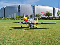 Name: Hangar 9 P-51 1.jpg