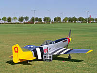 Name: Hangar 9 P-51 3.jpg