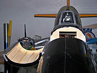Name: Hangar 9 P-51 4.jpg