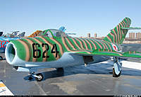 Name: mig-15 8.jpg