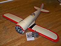 Name: Gilmore Wedell W 50cc 3.1000.jpg