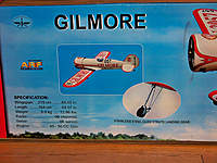 Name: Gilmore Wedell W 50cc 6.1000.jpg