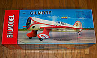 Name: Gilmore Wedell W 50cc 8.1000.jpg