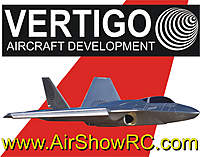Name: vertigo airshow rebel.1000.jpg