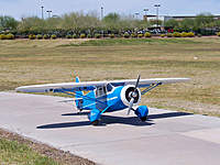Name: howarddga3.jpg