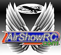 Name: airshowrc2011logo5.jpg
