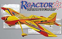 Name: reactor 2.jpg