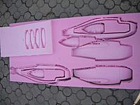 Name: P1050990.jpg